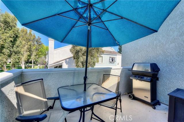 442 Deerfield Av, Irvine, CA 92606 Photo 19