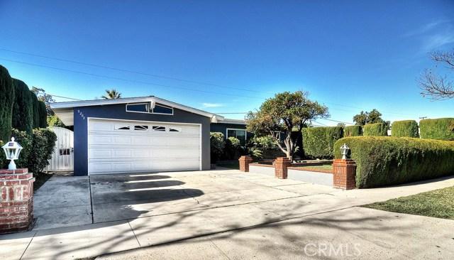 2202 N Forest Avenue Santa Ana, CA 92706 - MLS #: OC17279419