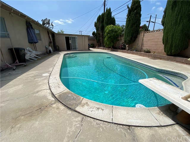 2655 W Sereno Place, Anaheim CA: http://media.crmls.org/medias/3407c2ab-a5b8-4161-aecf-1afd75f1ece8.jpg
