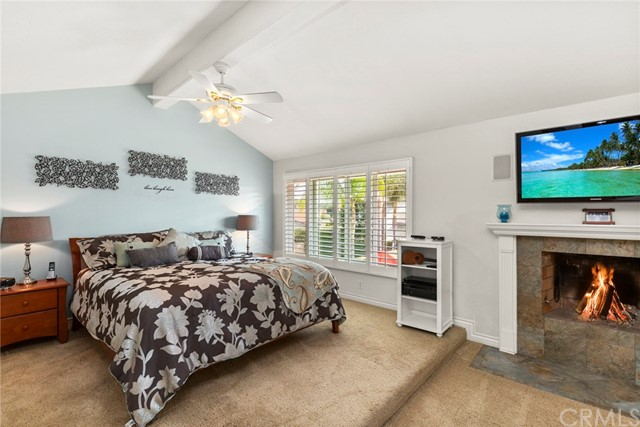 330 Lassen Circle Placentia, CA 92870 - MLS #: PW18267884