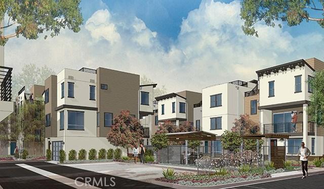 Condominium for Sale at 2128 Evans Costa Mesa, California 92627 United States