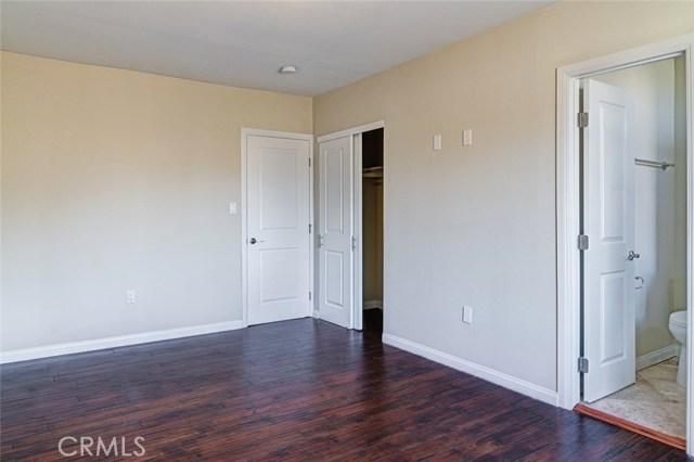 5739 Ashworth Street Lakewood, CA 90713 - MLS #: RS18159415