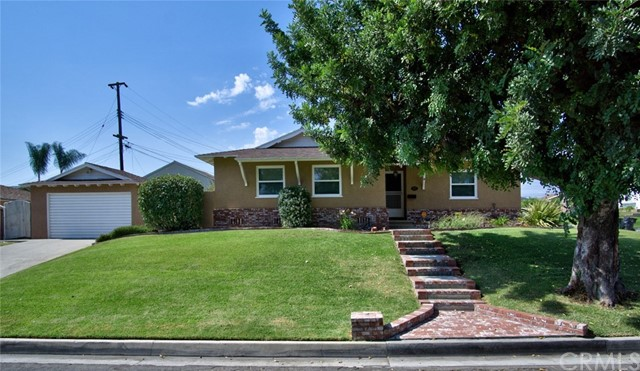 , CA  is listed for sale as MLS Listing PW18185054