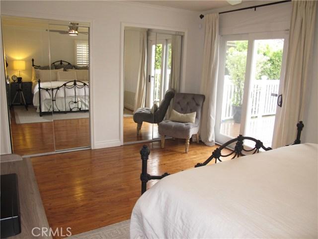 1632 Ruhland Avenue Manhattan Beach, CA 90266 - MLS #: SB18056110
