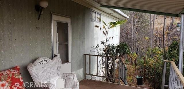 4128 Foothill Drive, Lucerne CA: http://media.crmls.org/medias/340bbb15-0879-47cb-ba70-ee64c96690f8.jpg