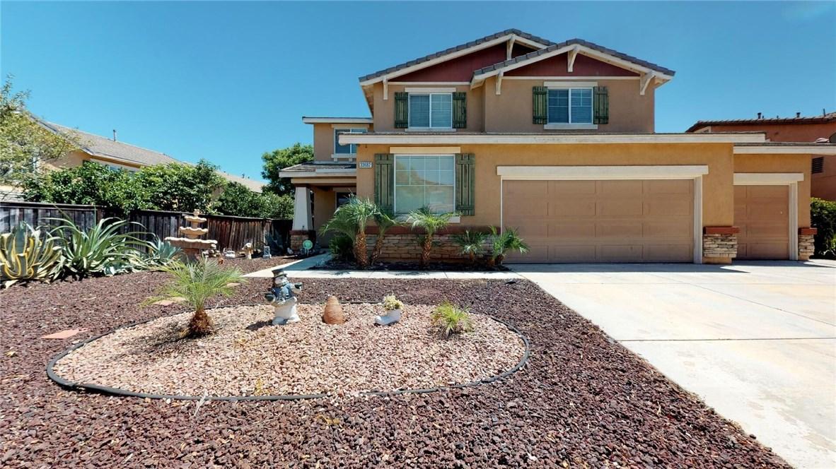 Photo of 33682 Sundrop Avenue, Murrieta, CA 92563