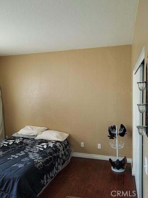 11453 Autumn Street Adelanto, CA 92301 - MLS #: CV17273552