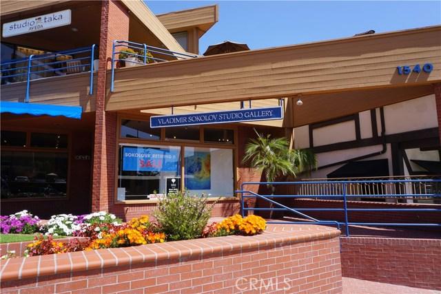 1540 S Coast 4, Laguna Beach, CA 92651