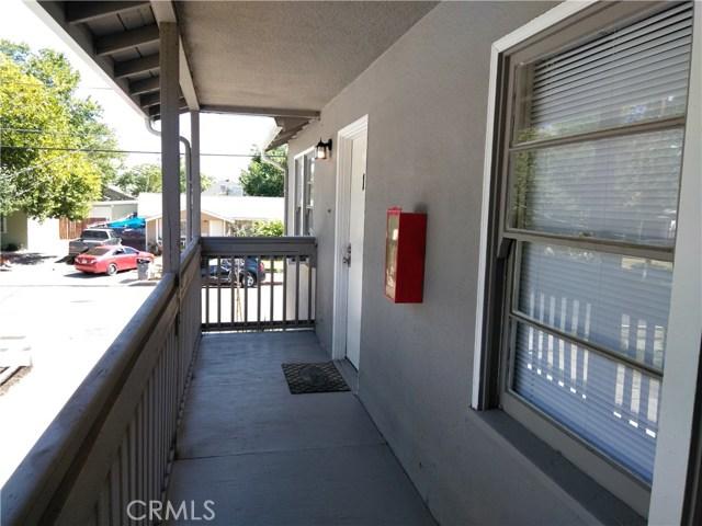 1280 High Street, Oroville CA: http://media.crmls.org/medias/340eb8aa-51d1-4001-b816-981de7aa2c05.jpg