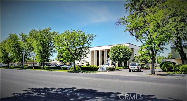 3185 M Street, Merced, CA, 95348