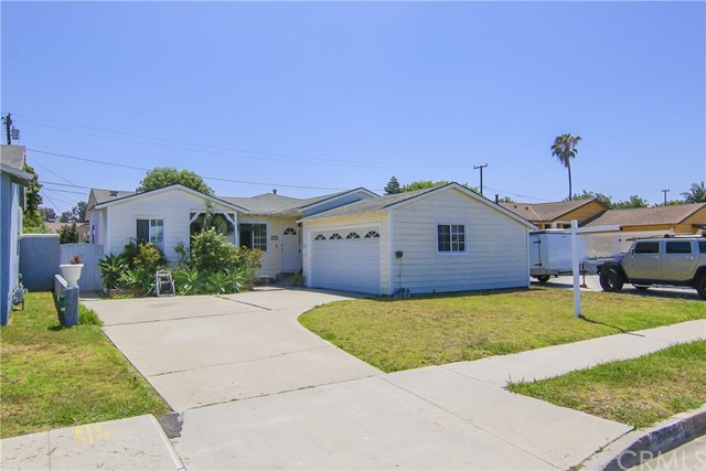 20906 Conradi Av, Torrance, CA 90502 Photo