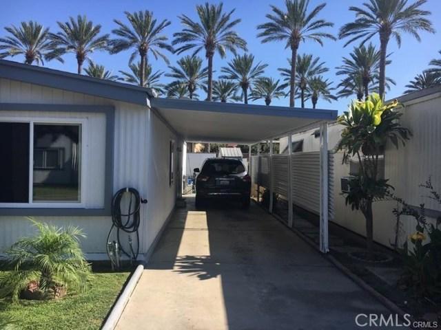 1844 S Haster St, Anaheim, CA 92802 Photo 1