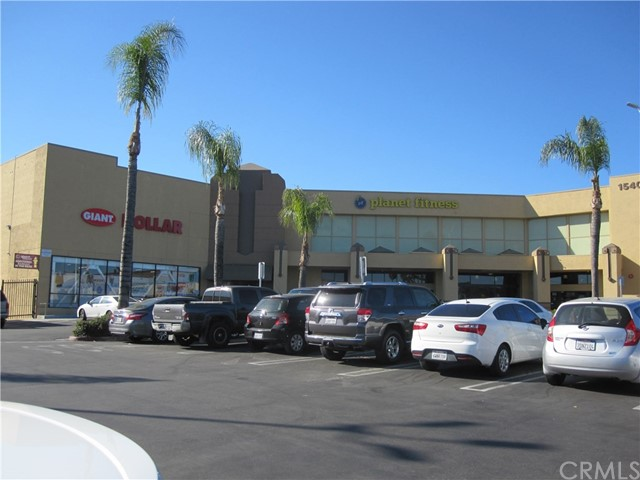 1530 W 6th Street, Corona CA: http://media.crmls.org/medias/34132d4b-89ca-4bb5-9963-dd95589a2bdf.jpg