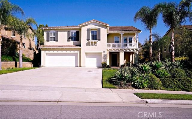 360 Brea Hills Avenue, Brea CA: http://media.crmls.org/medias/34147167-0607-462f-b0d4-499f1a24fe71.jpg