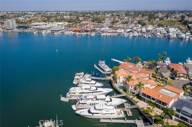 107 Via Lido Soud, Newport Beach, California 92663, 5 Bedrooms Bedrooms, ,6 BathroomsBathrooms,Residential Purchase,For Sale,Via Lido Soud,OC20209357