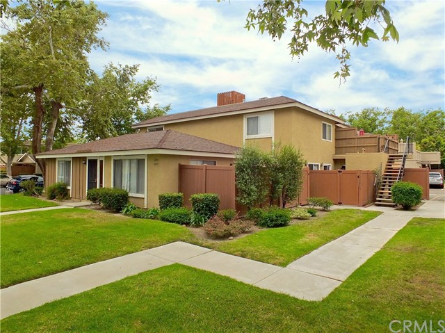 Photo of 16715 Shenandoah Avenue, Cerritos, CA 90703