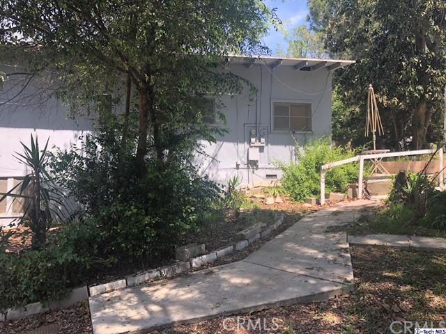 4026 Randolph Avenue, Los Angeles CA: http://media.crmls.org/medias/3415f55a-bfa6-43d0-82d4-03025bef3486.jpg