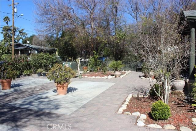1768 Sierra Bonita, Pasadena CA: http://media.crmls.org/medias/3415fc68-753c-463c-82f3-f7c033eedacb.jpg