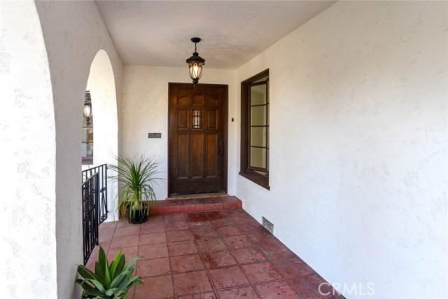 4425 Olive Av, Long Beach, CA 90807 Photo 6