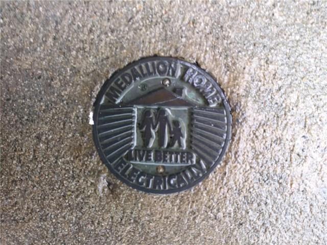 2877 Fidler Av, Long Beach, CA 90815 Photo 5