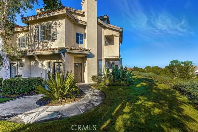 Photo of 7853 E HORIZON VIEW Drive, Anaheim Hills, CA 92808
