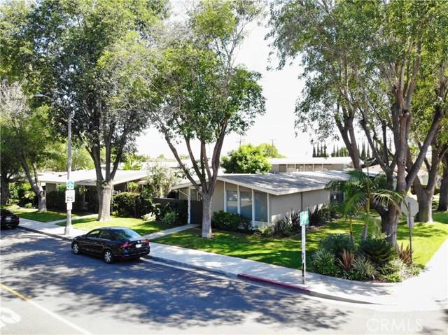 5229 E Anaheim Rd, Long Beach, CA 90815 Photo