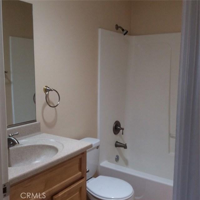 10192 Del Monte Way Kelseyville, CA 95451 - MLS #: LC17120580