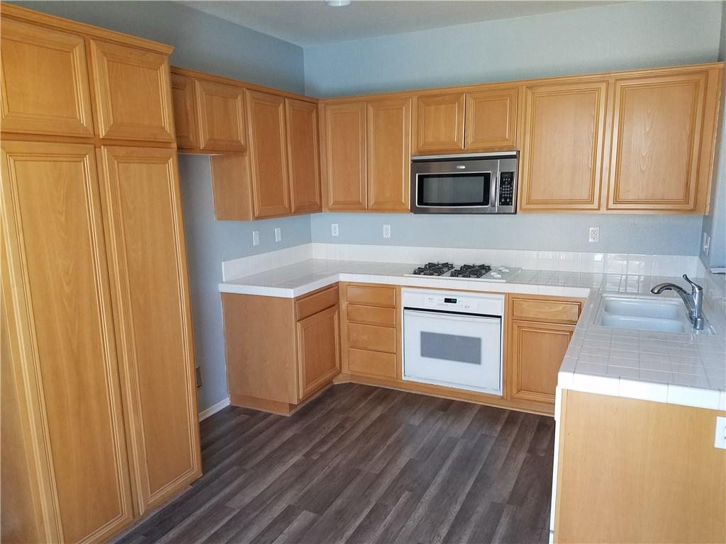 13514 Morningside Street Hesperia, CA 92344 - MLS #: CV18205756