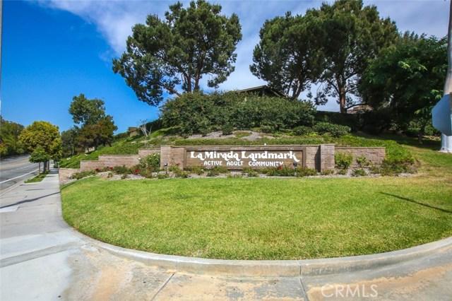 13602 La Jolla Circle, La Mirada CA: http://media.crmls.org/medias/3420e868-a019-4891-862b-32aefe8d6ed6.jpg