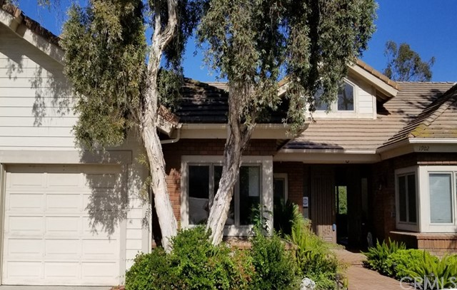 1902 Lemon Heights Drive, North Tustin CA: http://media.crmls.org/medias/34214fca-484c-49d9-a9e3-92553a2912d4.jpg