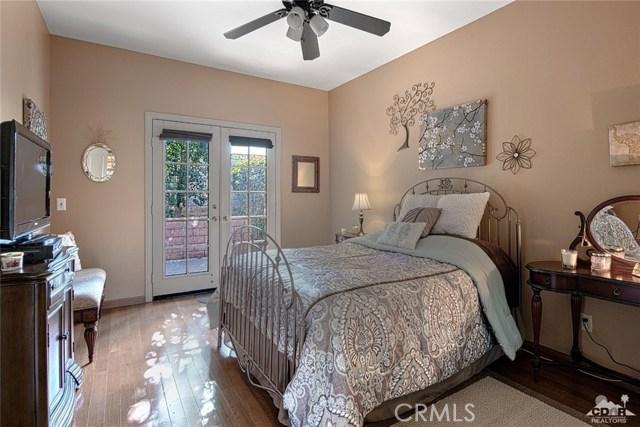 70921 Windsor Circle Rancho Mirage, CA 92270 - MLS #: 218001492DA