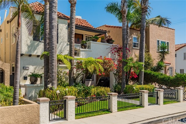 142 Covina Av, Long Beach, CA 90803 Photo 43