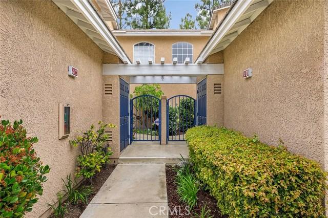 11209 Terra Vista, Rancho Cucamonga CA: http://media.crmls.org/medias/34251a53-294e-40b0-8c4d-7d15bddc64bd.jpg