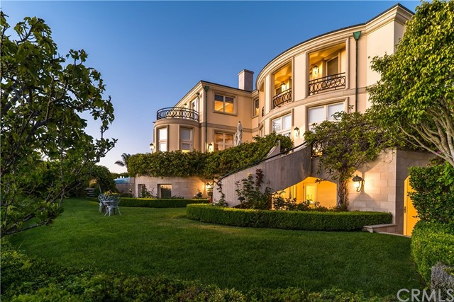 Detail Gallery Image 1 of 56 For 1724 Via Coronel, Palos Verdes Estates, CA 90274 - 6 Beds | 6 Baths
