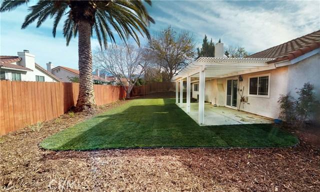 1713 Shirley Lane,Redlands,CA 92374, USA
