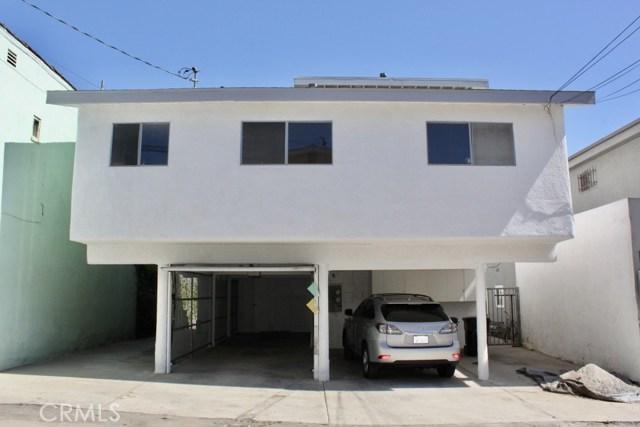 1224 24th St, Santa Monica, CA 90404 Photo 13