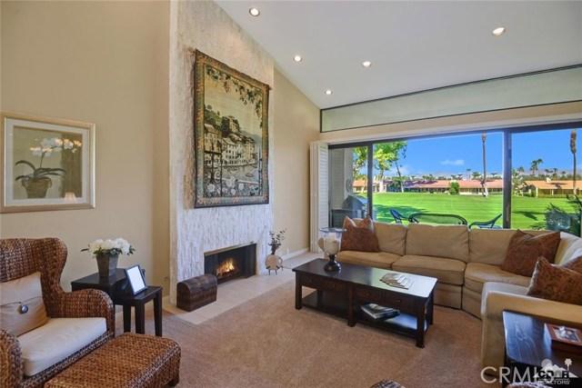 75648 Valle Vista Indian Wells, CA 92210 - MLS #: 217023608DA