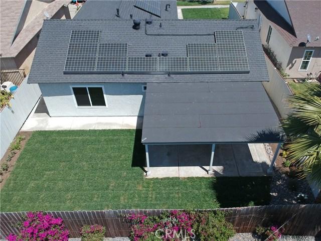 253 N Pageant St, Anaheim, CA 92807 Photo 8