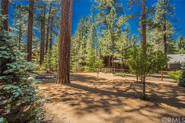 116 Marina Point Drive, Big Bear CA: http://media.crmls.org/medias/3428a343-e32a-45d9-9f39-0d2774859f69.jpg