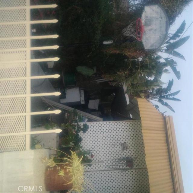 Single Family for Sale at 8305 Atlantic Avenue Cudahy, California 90201 United States