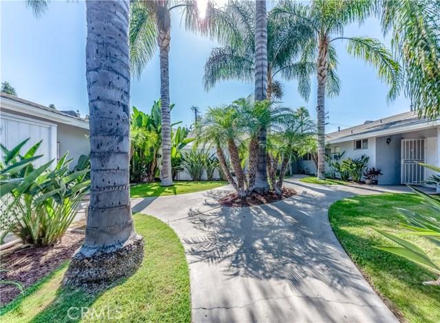1193 S Belhaven St, Anaheim, CA 92806 Photo 2
