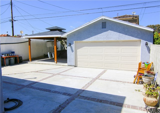 4055 W 59th Pl, Los Angeles, CA 90043 photo 15