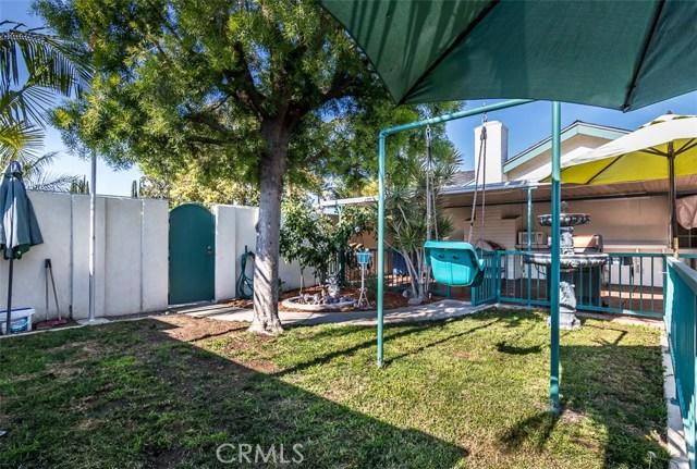 1438 W Janeen Wy, Anaheim, CA 92801 Photo 36