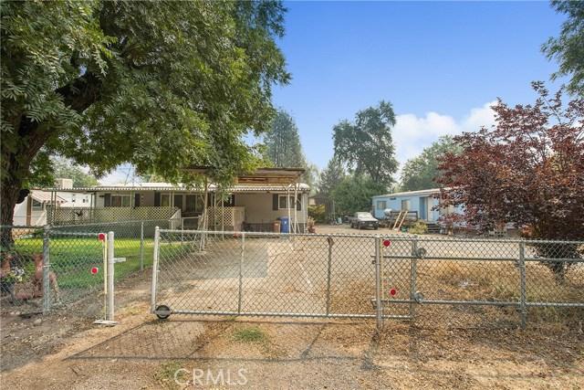 8264 Lake Street, Lower Lake CA: http://media.crmls.org/medias/342aabdf-af15-4014-8407-055ef7ee5702.jpg