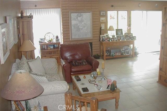 30745 Calle Chueca San Juan Capistrano, CA 92675 - MLS #: OC17270827