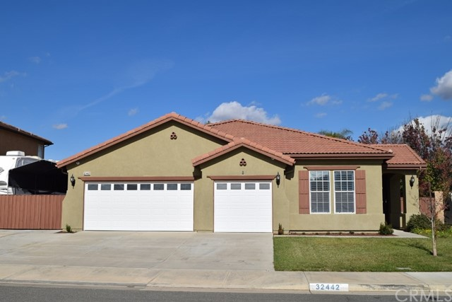 Photo of 32442 Larvotto Court, Winchester, CA 92596