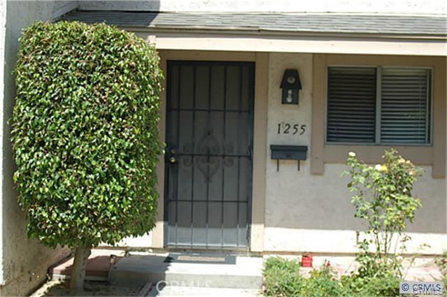 1255 Manchester Avenue 43, Placentia, CA 92870
