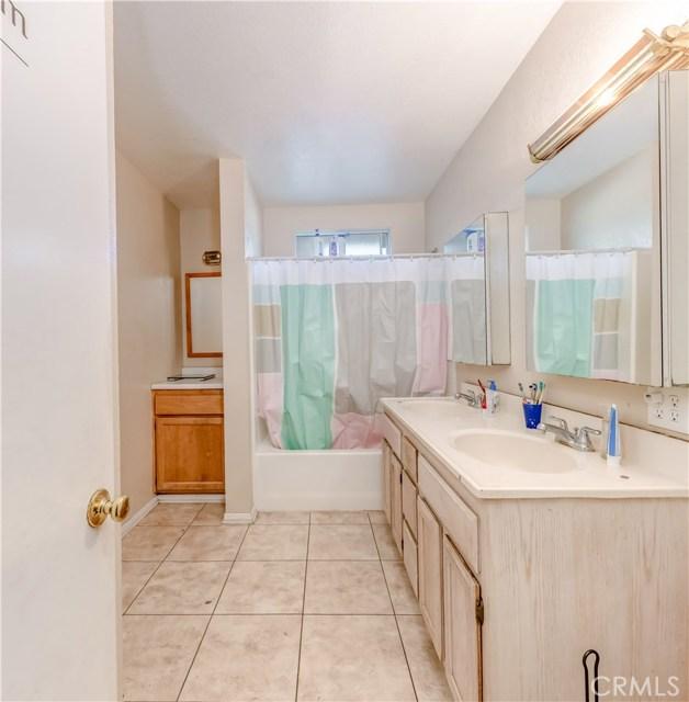 1343 N Devonshire Rd, Anaheim, CA 92801 Photo 7