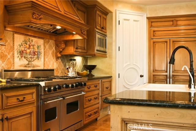 89 Ritz Cove Drive, Dana Point CA: http://media.crmls.org/medias/342ebbbf-ab6d-48e9-8427-2ac22fce3647.jpg