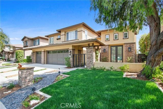 Photo of 22561 Parkfield, Mission Viejo, CA 92692